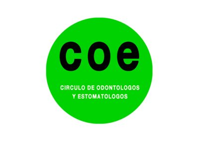 clinica-dental-marbella-coe