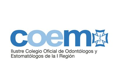 clinica-dental-marbella-coem