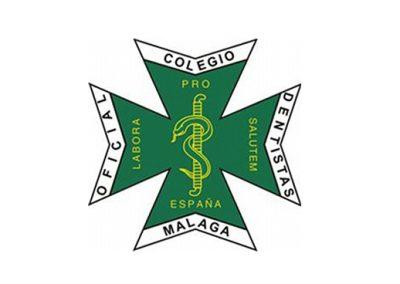 clinica-dental-marbella-coema