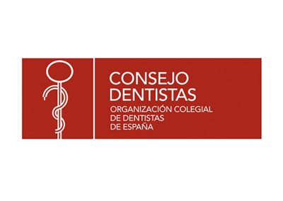 clinica-dental-marbella-consejodentistas