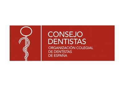 clinica-dental-marbella-consejodentistas