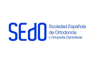 clinica-dental-marbella-sedo