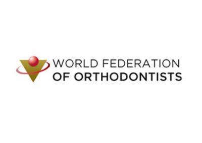clinica-dental-marbella-world federation of orhodontists